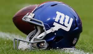new york giants defensive lineman download