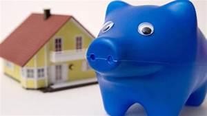 Wohn Riester Förderung : immobilie mit zuschuss wann lohnt sich ein wohn riester ~ Lizthompson.info Haus und Dekorationen