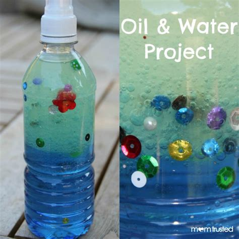 science projects for preschoolers 20 science activities for preschoolers 327