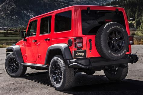 red jeep 2017 100 jeep red 2017 2017 jeep wrangler unlimited 4x4