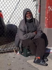 Report: Blacks Comprise More Than 40 Percent of U.S ...