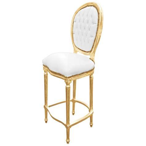 chaise bois blanc chaise en bois blanc meuble blanc vieilli achat vente meuble blanc vieilli chaise table de