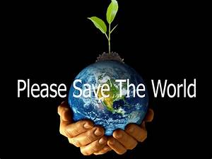 Save trees save earth essay