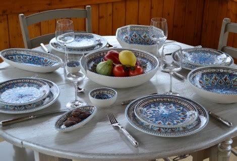 grossiste ustensile de cuisine grossiste vaisselle orientale ustensiles de cuisine