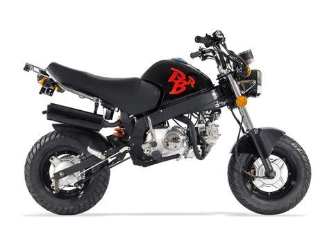chambre a air moto cross moto pbr 50 cm3 skyteam noir moto pbr skyteam 50cc