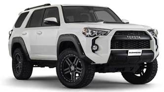 toyota 4runner us absolutely everything we about 2018 toyota 4runner