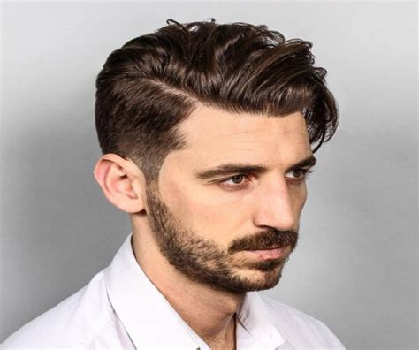 Different Boy Hairstyles by Different Hairstyles For Boys World Wide Lifestyles