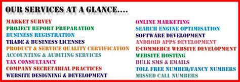Company Registration In Bihar Patna- Gst Registration In