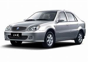 2005 Geely Ck  U2013 Pictures  Information And Specs
