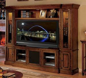mentor tv o legends furniture o cambridge entertainment With home decor furniture cambridge oh
