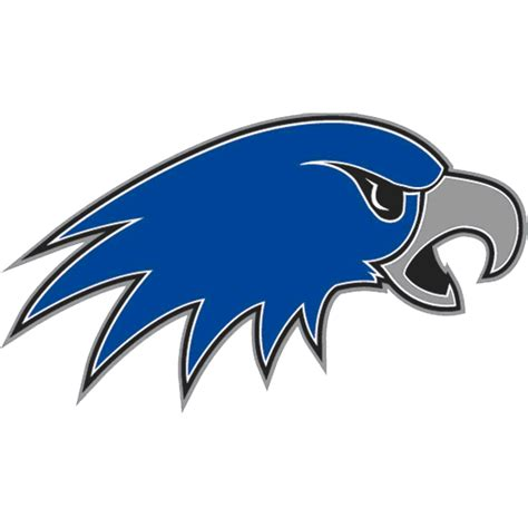 hartwick college hawks scorestream