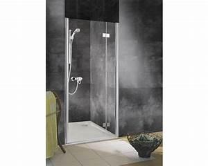 Duschtür 80 Cm : duscht r in nische schulte monaco 80 cm klarglas chromoptik anschlag rechts kaufen bei ~ Orissabook.com Haus und Dekorationen