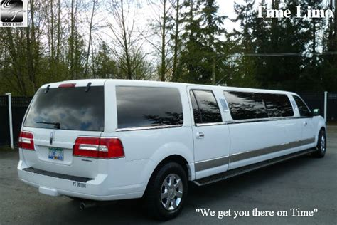 Best Price Limousine Service by Navigator Limo Rental Surrey Bc Best Prices For Wedding