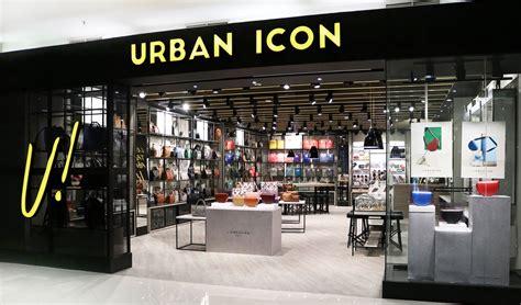 Urban Icon Indonesia | Lifestyle Fashion - Time International