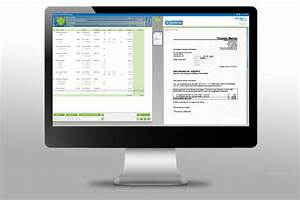 Avis Online Rechnung : fibudata softwarentwicklung ~ Themetempest.com Abrechnung