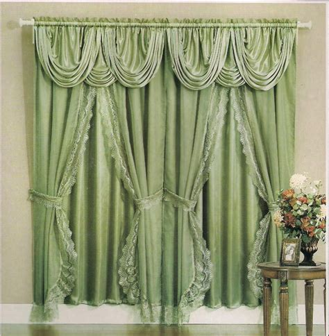 discount draperies and curtains rama discount discount store 11043 harry hines blvd