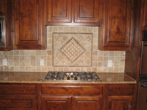 tumbled marble kitchen backsplash pictures of beige tile backsplash 4x4 beige tumbled