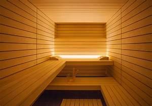 Sauna Mit Glasfront : design sauna exklusive sauna mit glasfront corso sauna manufaktur sauna pinterest ~ Whattoseeinmadrid.com Haus und Dekorationen