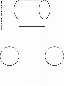 cylinder box design templateball box template no 02 free With cylinder packaging template