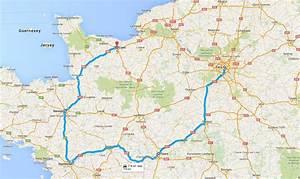 Image Google Map : tuto comment cr er un itin raire multi destinations sur google maps pour android frandroid ~ Medecine-chirurgie-esthetiques.com Avis de Voitures