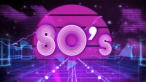 S Animation Wallpaper - 80 s v1 animated wallpaper hd background animation gfx