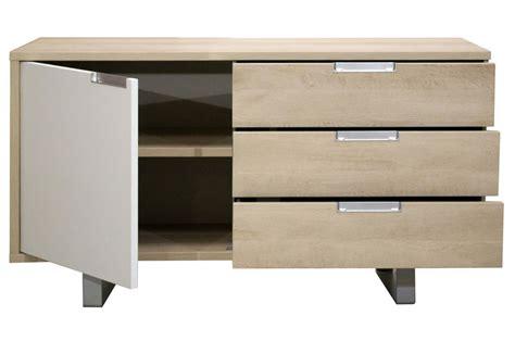 chambre complete adulte pas cher moderne composition de meuble tv et buffet trendymobilier com