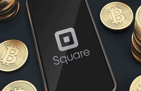 Thus, square's cash app doubles as a simple bitcoin exchange and custodial wallet. People of New York, Here's How to Trade Bitcoin Using Square Cash App