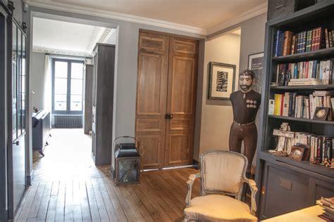 cuisine style bistrot parisien déco vintage pour changer de style galerie photos d 39 article 2 24