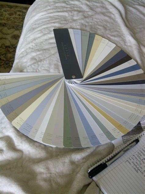 restoration hardware paint color wheel 43 best images about paint inspiration on
