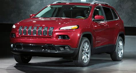 New   Ee  Jeep Ee   Cherokee Pricing Announced Starts From