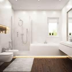 badezimmer beleuchtung planen badezimmer planen kreative ideen für ihr zuhause design