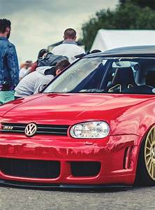 523 best images about Vw love on Pinterest Mk1, Buses