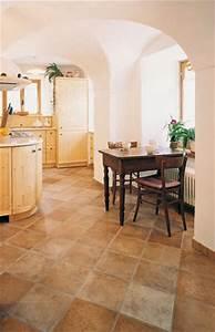 Terracotta Fliesen 30x30 : cotto d 39 este casali colfiorito cotto d 39 este tegels ~ Markanthonyermac.com Haus und Dekorationen