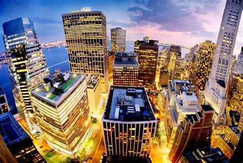 york city manhattan nyc usa  york manhattan usa