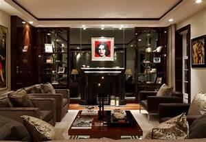 Casa Forma  Davies Street  Mayfair  Portfolio Of