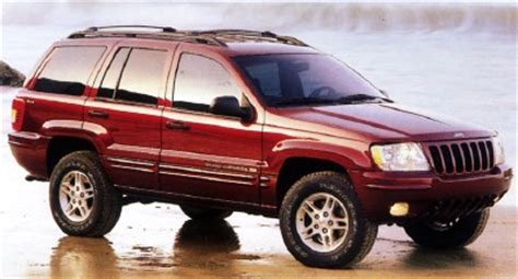 how it works cars 1993 jeep cherokee spare parts catalogs 1999 jeep grand cherokee howstuffworks