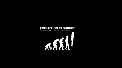 Evolution Wallpaper by Evolution Wallpaper Wallpaper Better