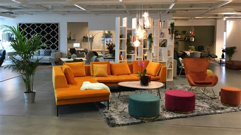 home 24 sofa home24 neues outlet inklusive showroom in k 246 ln stores shops