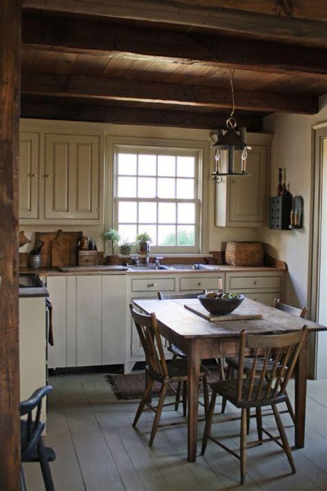 wonderful eat  kitchen content   cottage