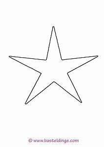 Origami Stern 5 Zacken : 5 zacken stern 396 malvorlage stern ausmalbilder kostenlos 5 zacken stern zum ausdrucken ~ Watch28wear.com Haus und Dekorationen