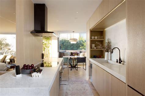 Celebrity Designer Adam Hunter?s Los Angeles Apartment