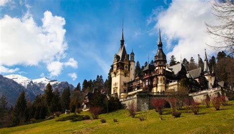 Romania (Ranked 46th) :: Legatum Prosperity Index 2017