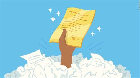 write  academic cover letter hook eye
