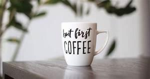Tassen Bemalen Ideen : tassen bemalen kaffeetasse co selbst gestalten beschriften ~ Yasmunasinghe.com Haus und Dekorationen