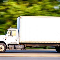 budget movers  reviews movers  mcdaniel