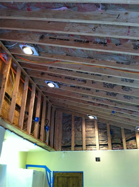 drywall texturing california quality drywall services