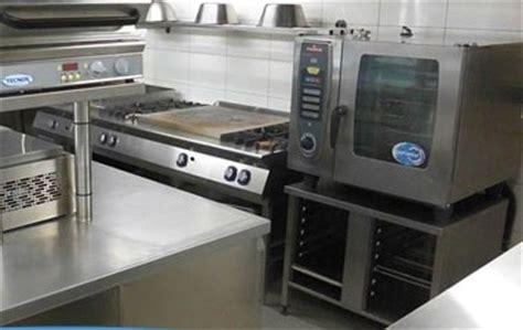 four de cuisine professionnel sajemat cuisine professionnelle la motte servolex 73