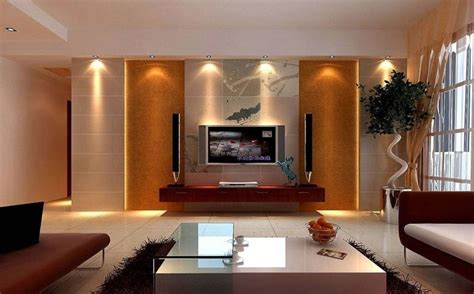 top   living room tv cabinets