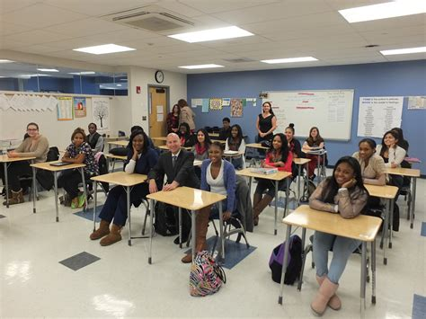 state sees major increase  high school students