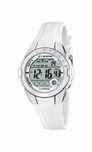 Calypso Uhren Kinder : calypso watches chronograph k5571 1 countdown otto ~ Eleganceandgraceweddings.com Haus und Dekorationen